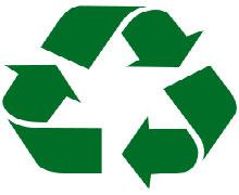sascalypso-recyclage-logo